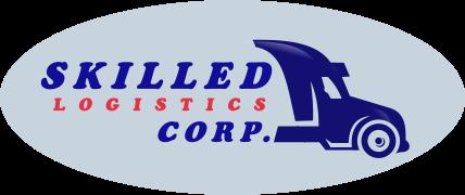 Skilled Logistics Corp.